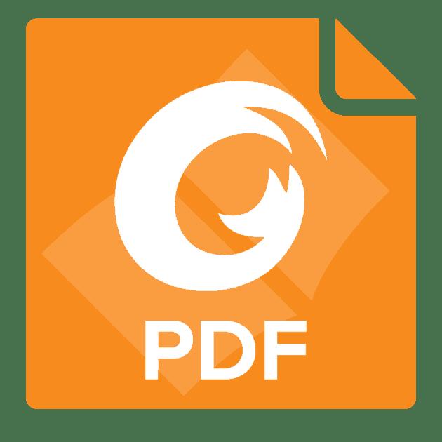 ca326a69ad 5 ok, hogy miért nincs szükséged az adobe PDF olvsójára | Pcegyszeregy
