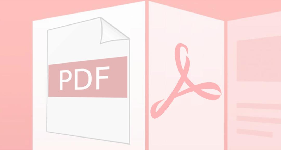 5 ok, hogy miért nincs szükséged az adobe PDF olvsójára